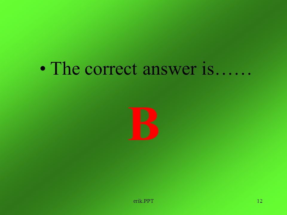 erik.PPT11 Sample Problem on Influential Points A) It is an Outlier in the Regression B) It is an Influential Point C) It does not fit the pattern of
