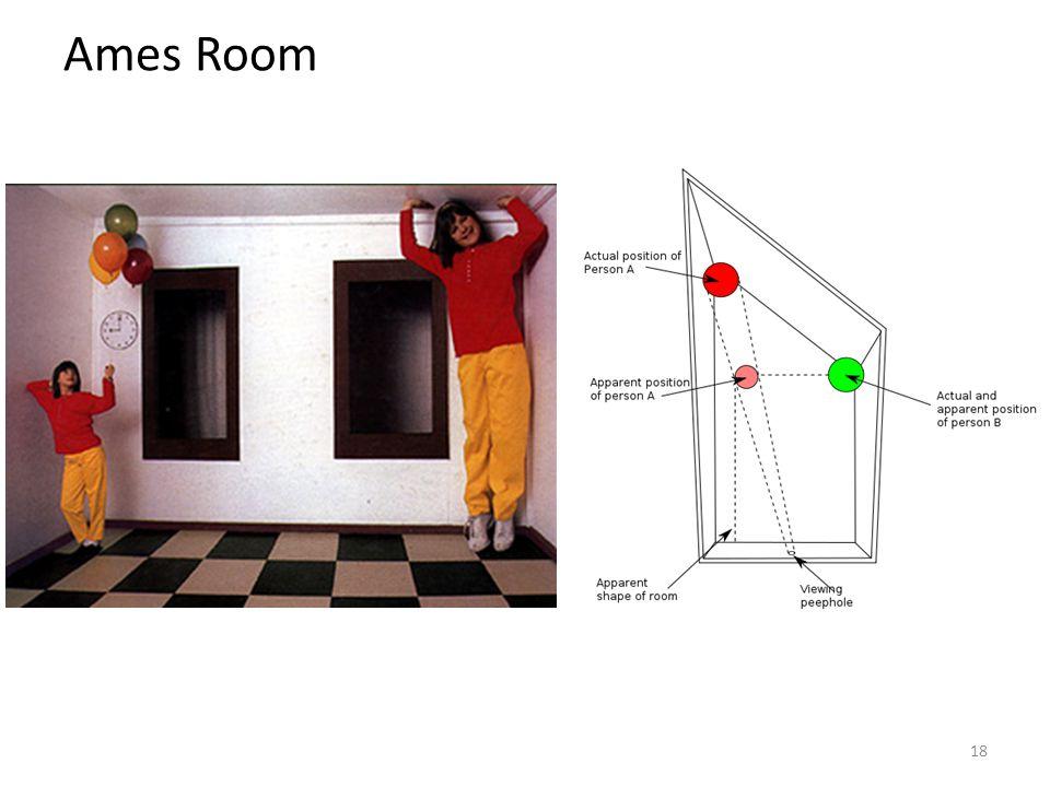Ames Room 18