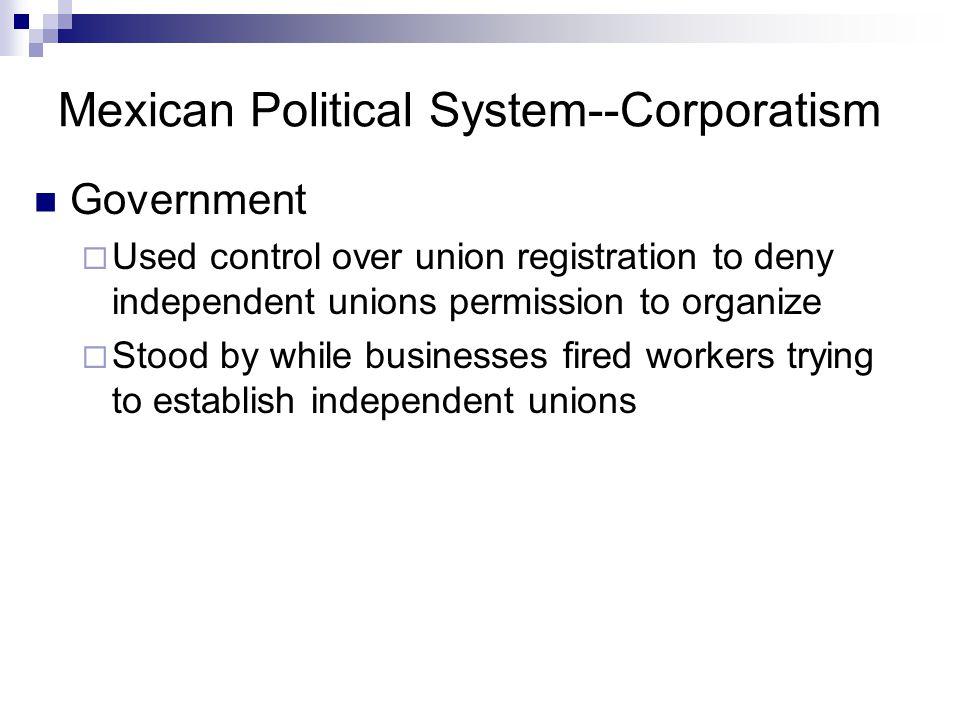 By Franc Contreras BBC News, MexicoCity Politics has often been a violent affair in Mexico.
