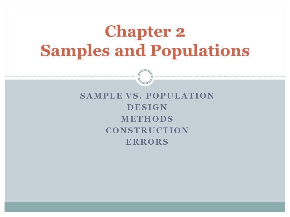 Dissertation Conclusion Example, Write Dissertation.