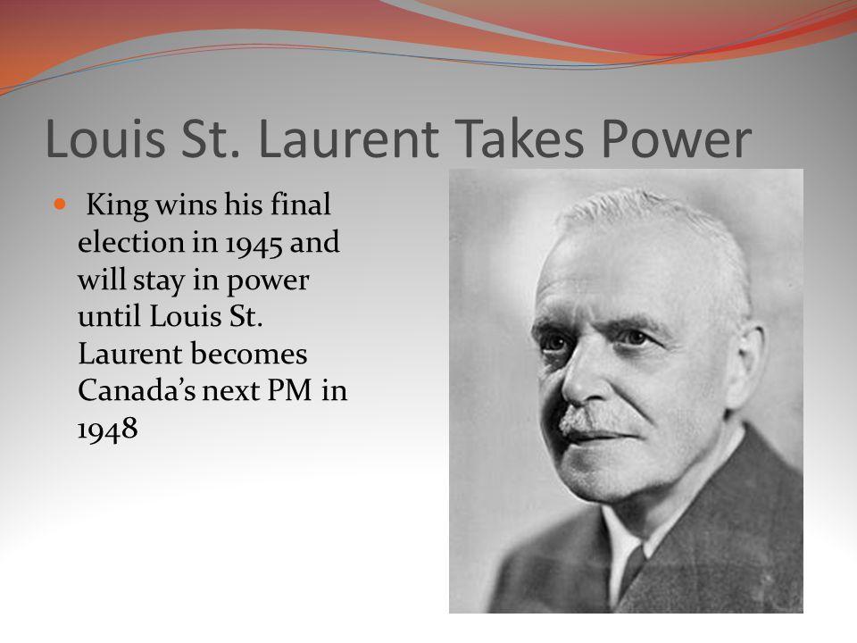 Louis St.