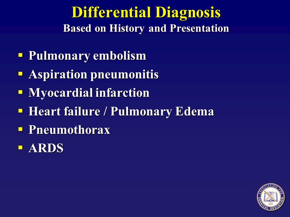 Discussion Other PE management options  Thrombolytics: t-PA, streptokinase, urokinase.