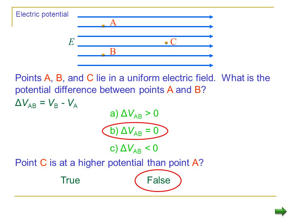 Potential difference and Energy Question A static electric shock delivered to a student from a friend transfers 15 J of electric energy through a pote