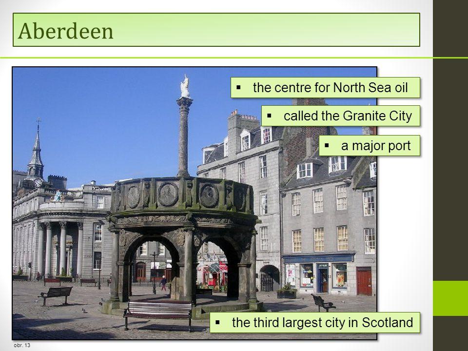 Aberdeen obr.
