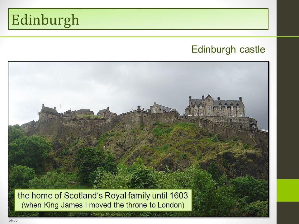 Edinburgh obr.