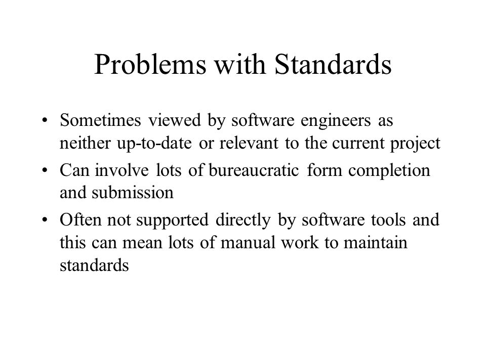 Software Quality Attributes Safety Security Reliability Resilience Robustness Understandability Testability Adaptability Modularity Complexity Portability Usability Accessibility Reusability Efficiency Learnability