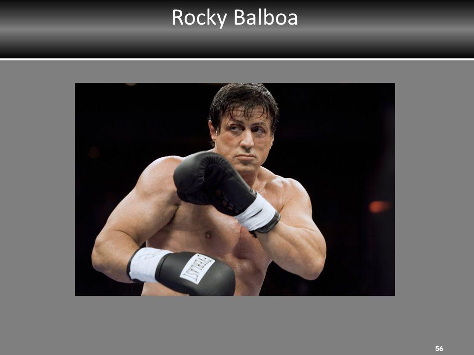 Rocky Balboa 56