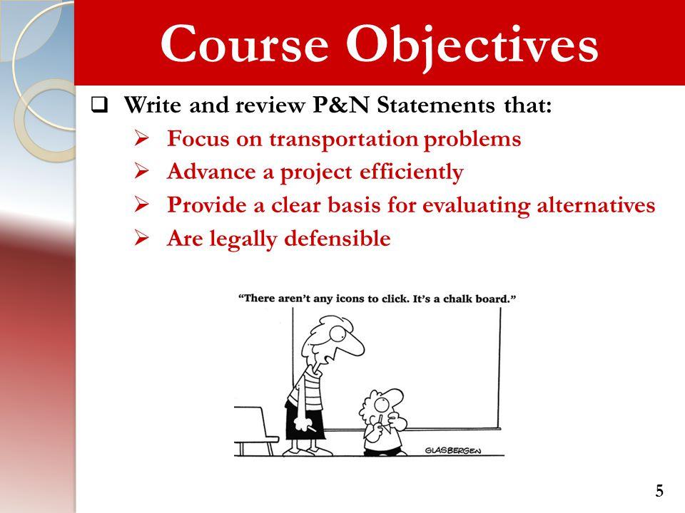 Summary  Restate Purpose Statement  Briefly summarize Needs discussed above 86