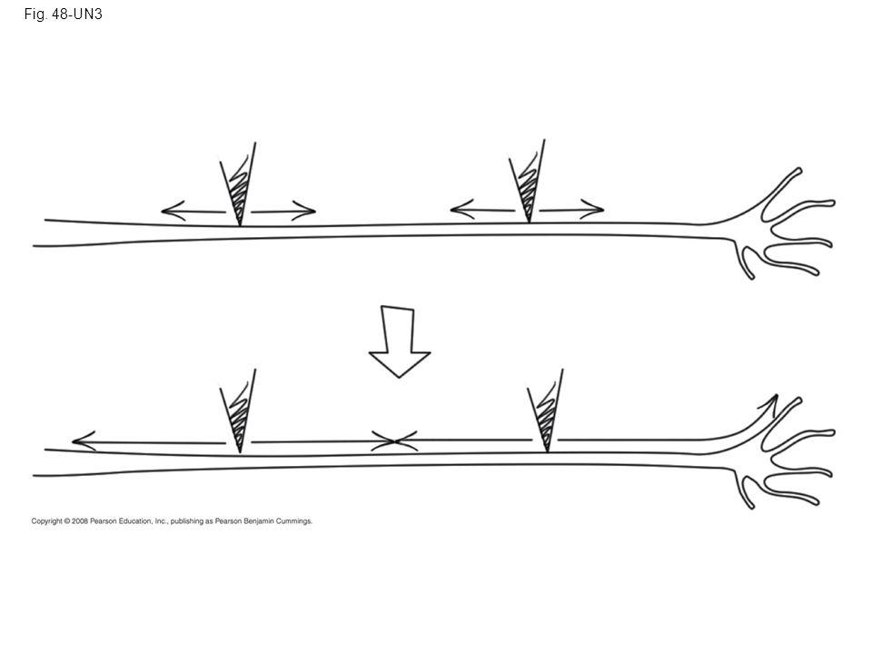Fig. 48-UN3