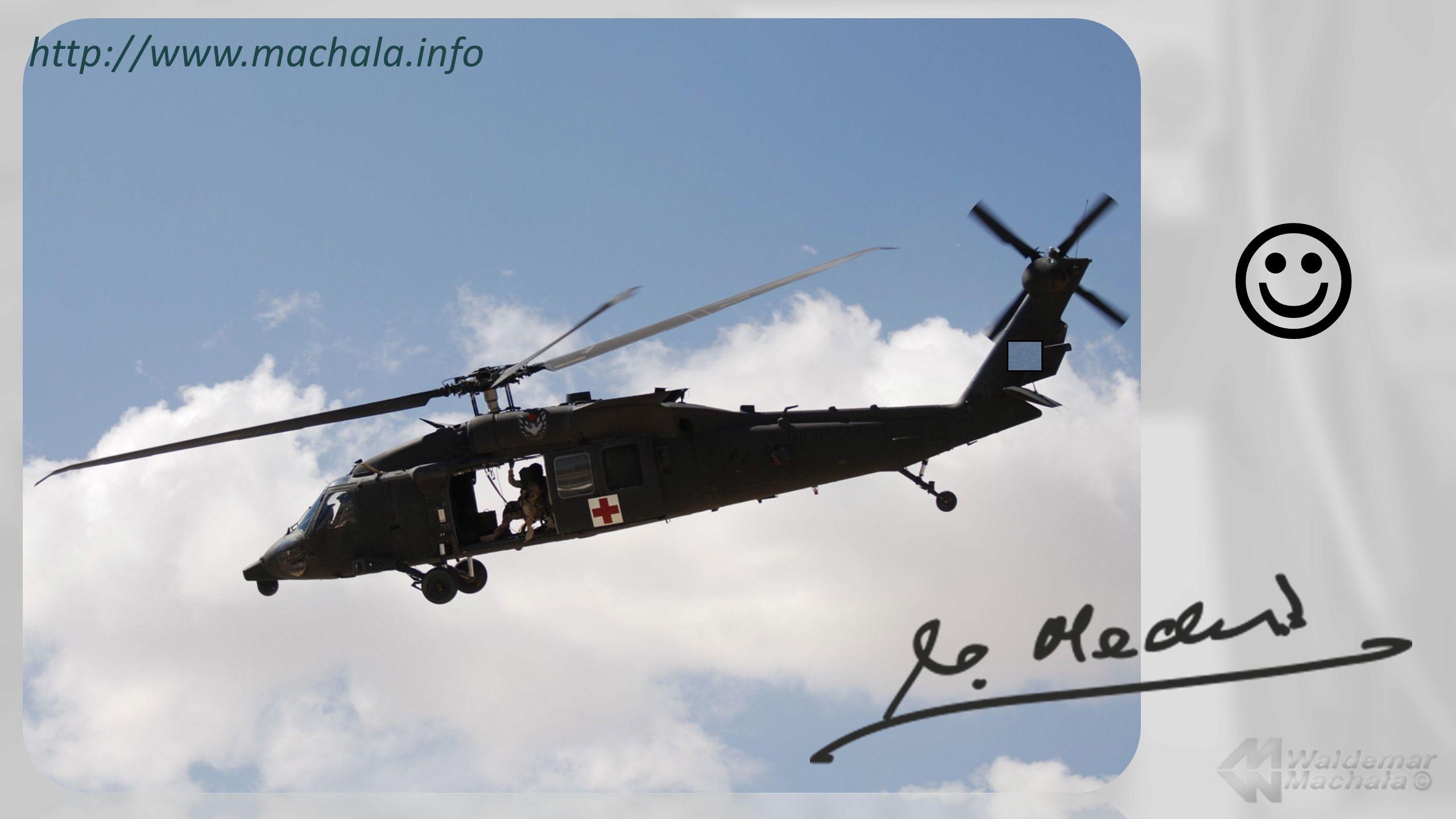 http://www.machala.info