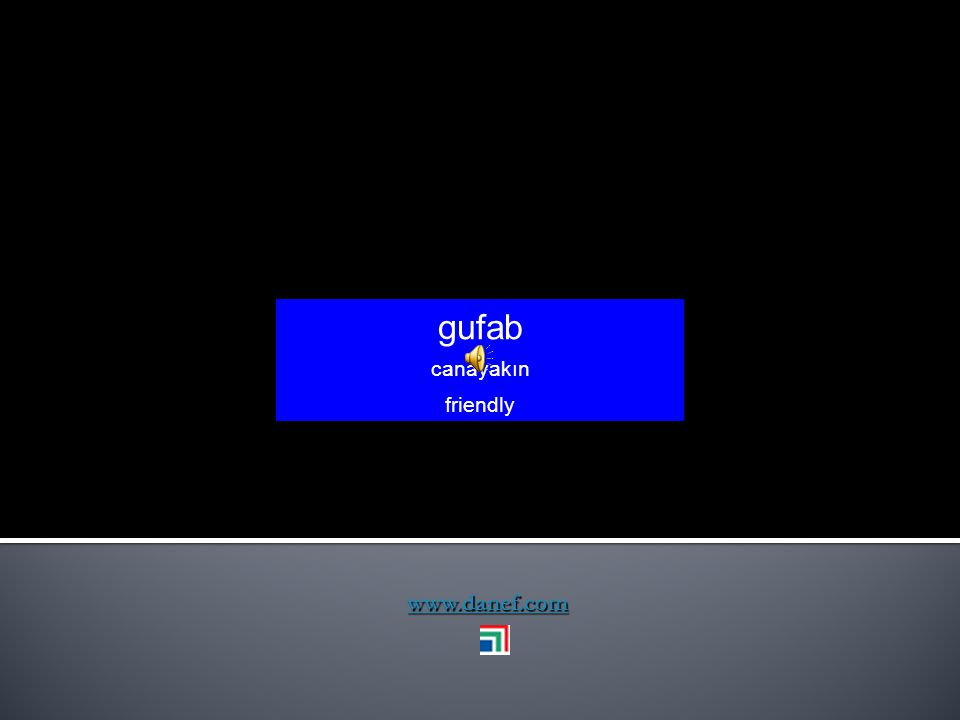 www.danef.com doğmıc az gülen sour-faced
