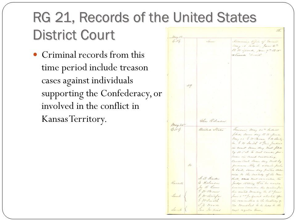 This volume, List Showing Dates of Muster-In and Forwarding of Muster Rolls of Missouri Volunteer Organizations, documents the formation of Missouri's earliest volunteer units, listing the initial commanding officer of each company as a regiment was formed.
