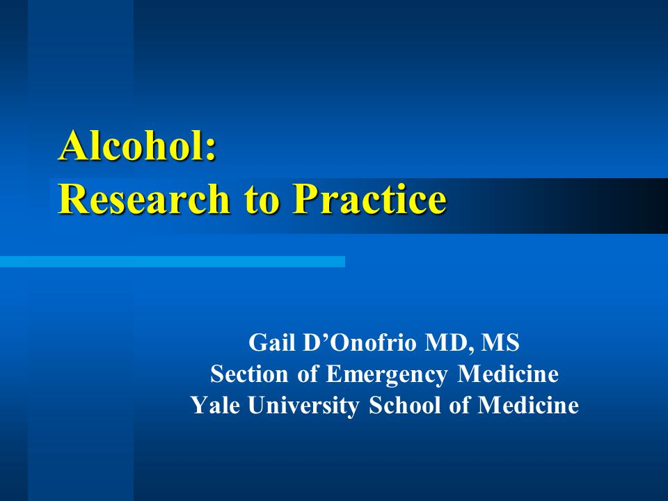 Naltrexone Can be prescribed in the context of psychosocial treatments for those with alcohol dependence, not drinking.