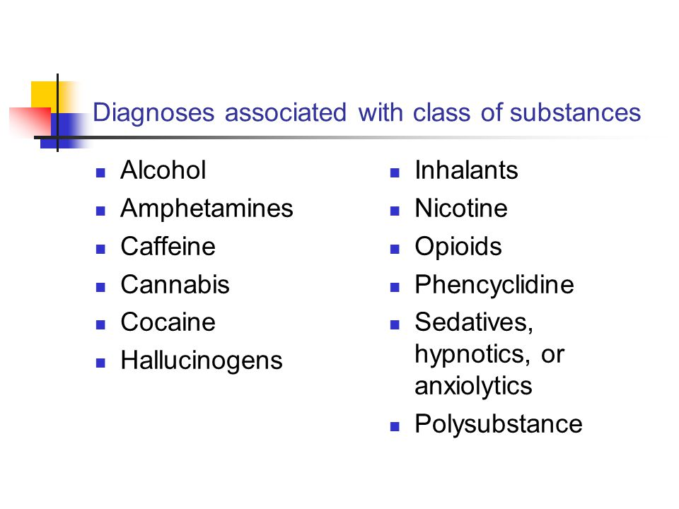 Features of Substance Dependence The essential feature of Substance Dependence is a cluster of cognitive, behavioral, and physiological symptoms indicating that the individual continues use of the substance despite significant substance- related problems.