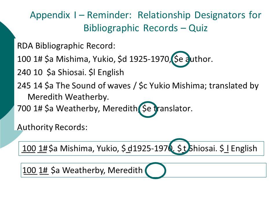 100 1# $a Mishima, Yukio, $d 1925-1970.$t Shiosai.