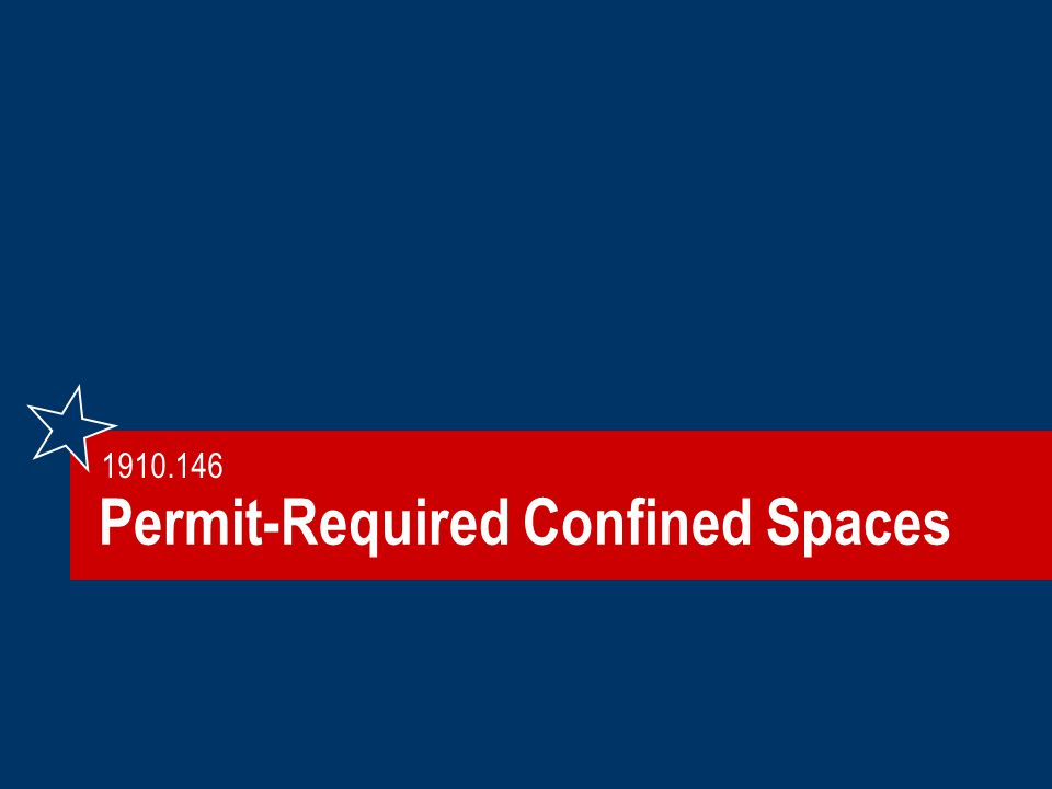 49©2006 TEEX 1910.146(f) Entry permit  Space to be entered, purpose, date & duration  Names of attendants and supervisor  Hazards of space  Measures to isolate space & control hazards  Acceptable entry conditions  Test results, initial and periodic  Rescue and emergency services  Communication procedures  Equipment  Other information  Other permits, such as hot work