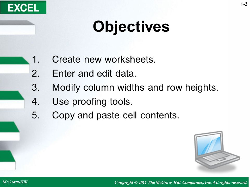Free Worksheets Library Download And Print On. The Mcgraw Hill Panies Worksheet Answers Ideas Of. Worksheet. Mcgraw Hill Worksheets At Clickcart.co