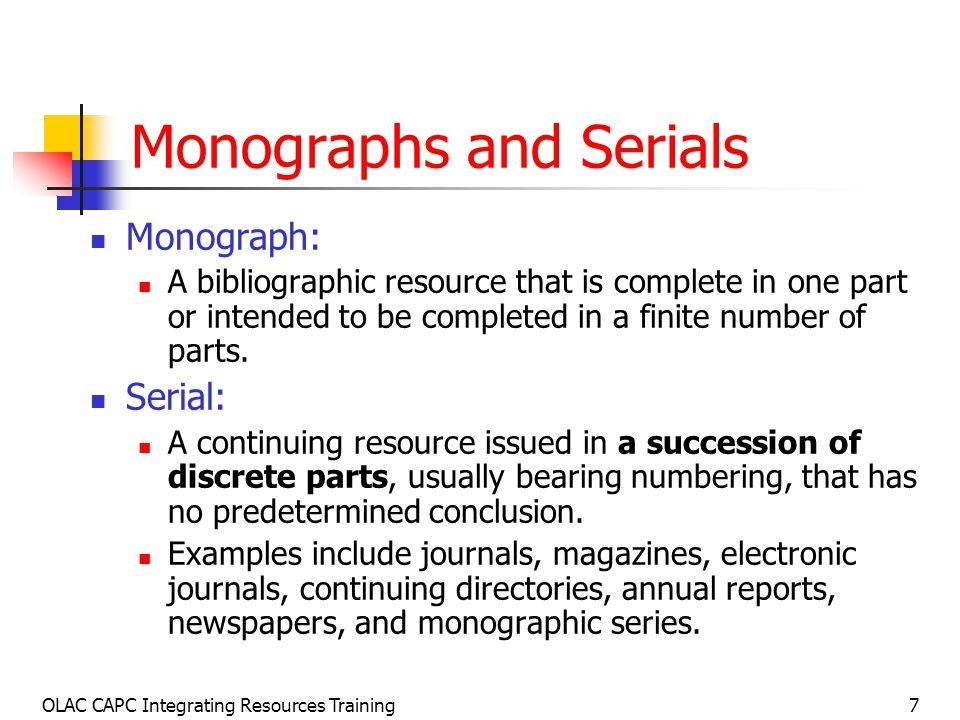 4. Publication, Distribution, Etc. Area