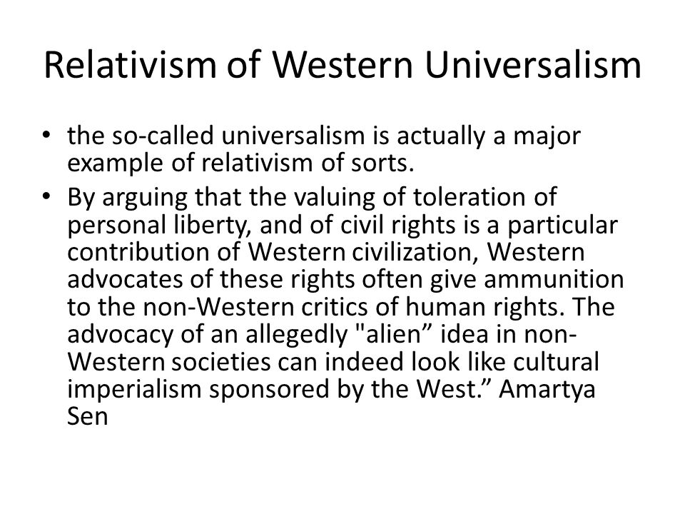 Ancient Human Rights.Ashoka and Kalinga in 261-250 BC India You must attend to this matter.