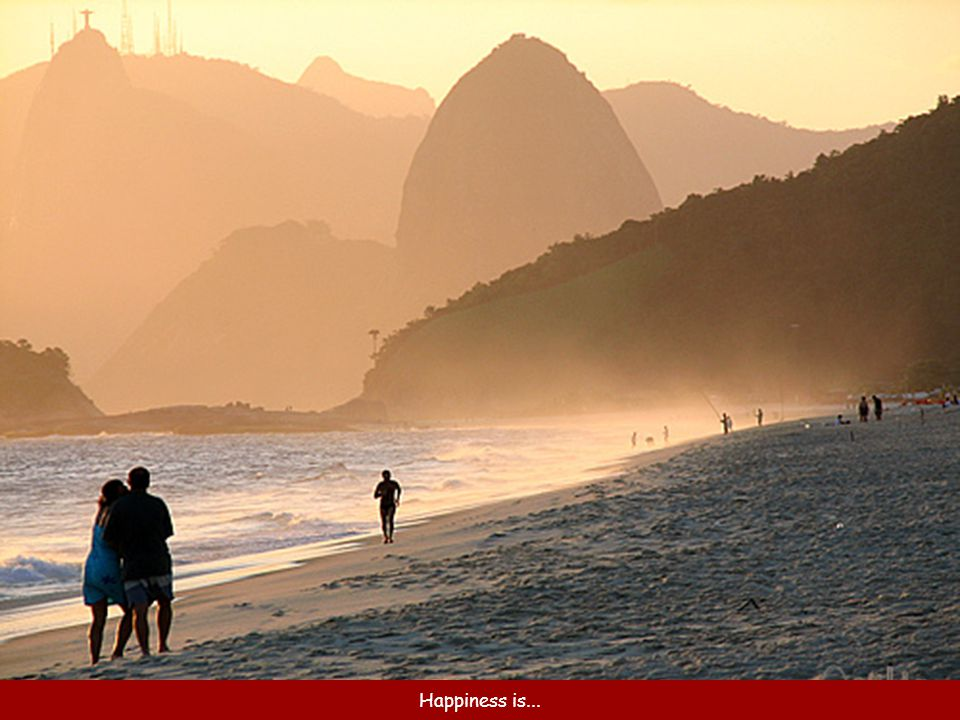 The statue of the Christ is 125 ft (38 m) tall and is located at the peak of the 2,330 ft (710 m) Corcovado mountain.