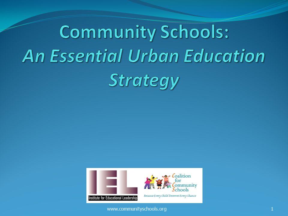 www.communityschools.org1