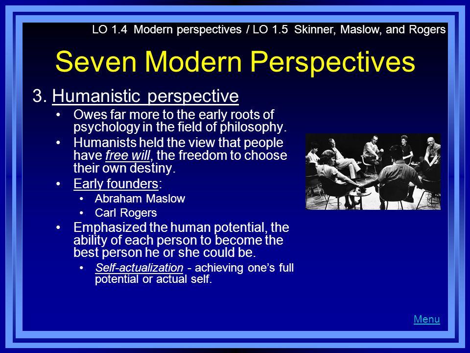 evolutionary perspective psychology essay