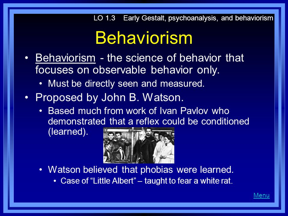 Pseudopsychologies Pseudopsychologies - systems of explaining human behavior that are not based on or consistent with scientific evidence.