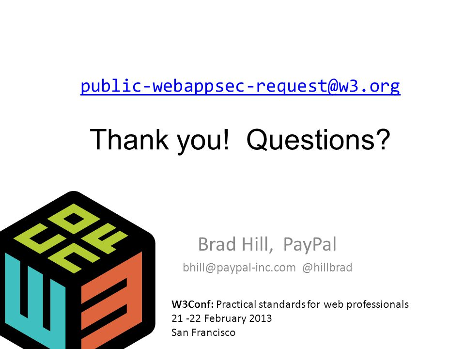 public-webappsec-request@w3.org public-webappsec-request@w3.org Thank you.