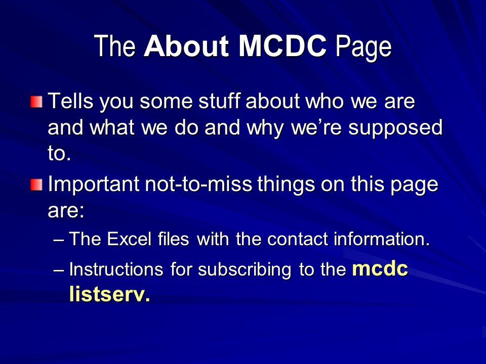http://mcdc2.missouri.edu/pub/data/popests/Curmoests.xls