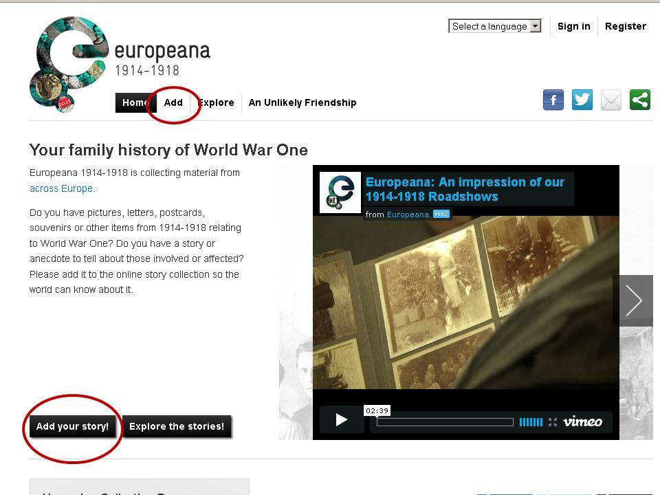 Presentation title, edit in header and footer (view menu) 5 Septem ber, 2012 Page 14