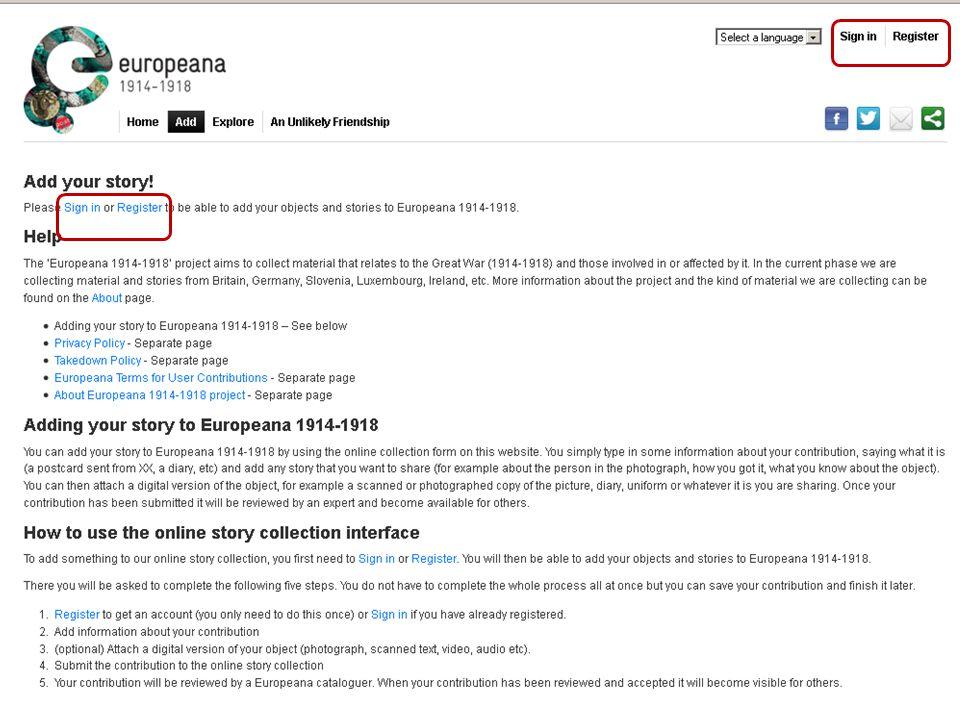 Presentation title, edit in header and footer (view menu) 5 Septem ber, 2012 Page 15