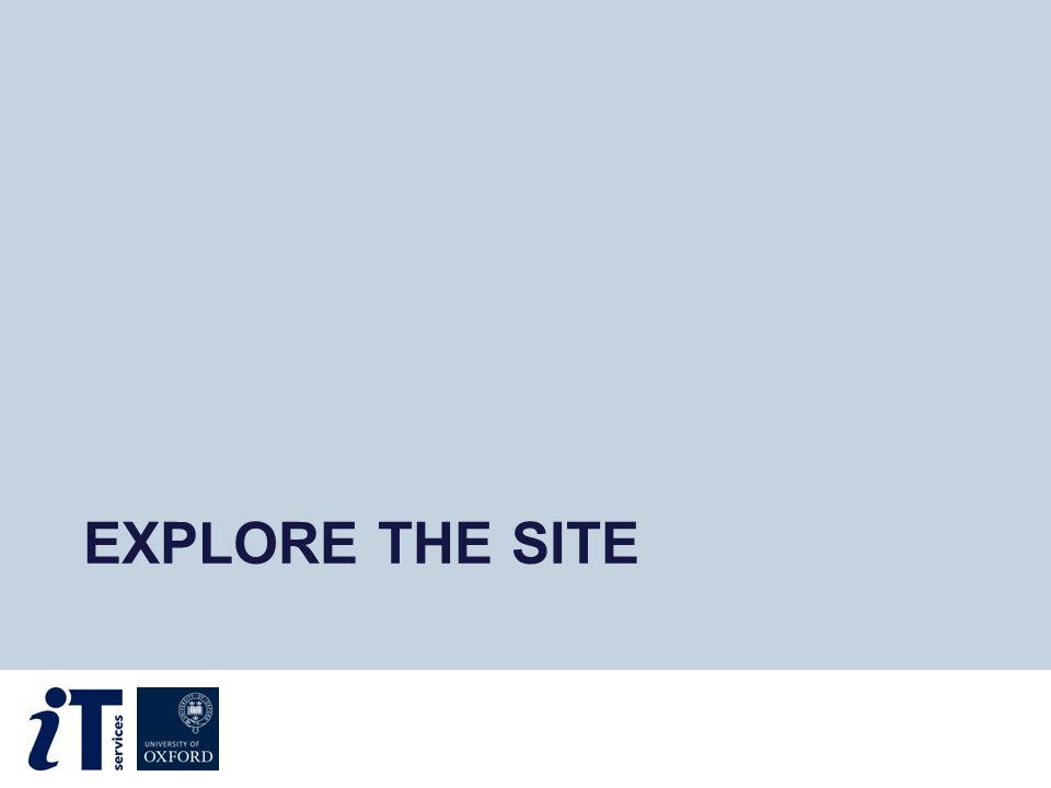 Presentation title, edit in header and footer (view menu) 5 Septem ber, 2012 Page 34