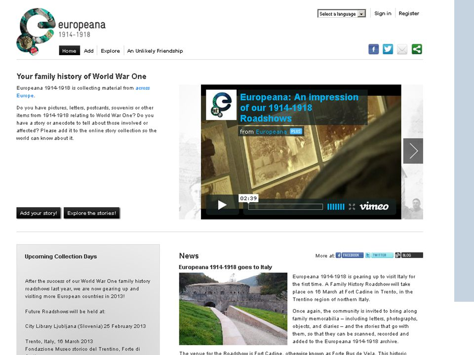 Presentation title, edit in header and footer (view menu) 5 Septem ber, 2012 Page 55