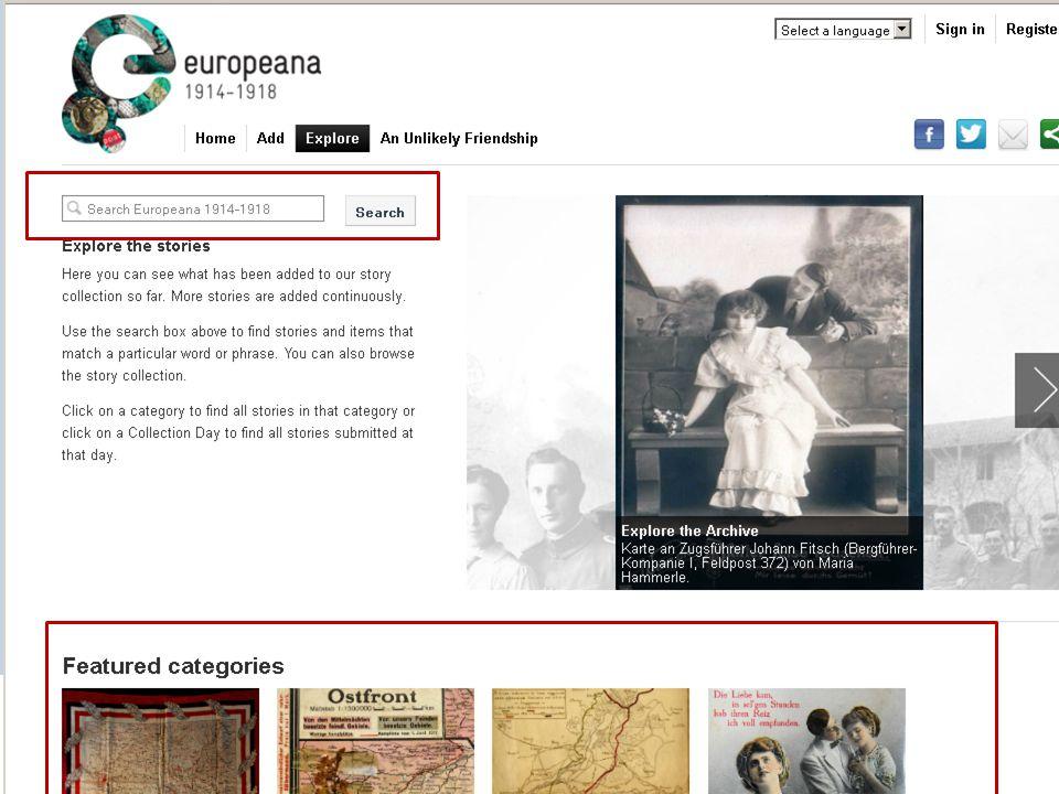 Presentation title, edit in header and footer (view menu) 5 Septem ber, 2012 Page 7