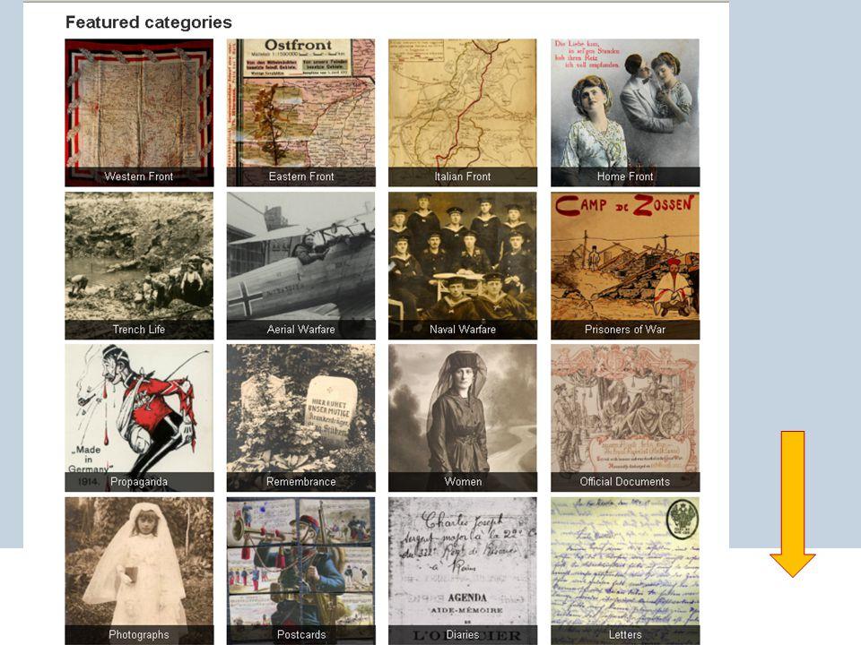 Presentation title, edit in header and footer (view menu) 5 Septem ber, 2012 Page 9