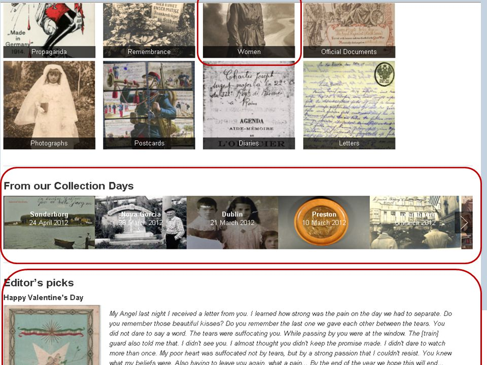 Presentation title, edit in header and footer (view menu) 5 Septem ber, 2012 Page 9