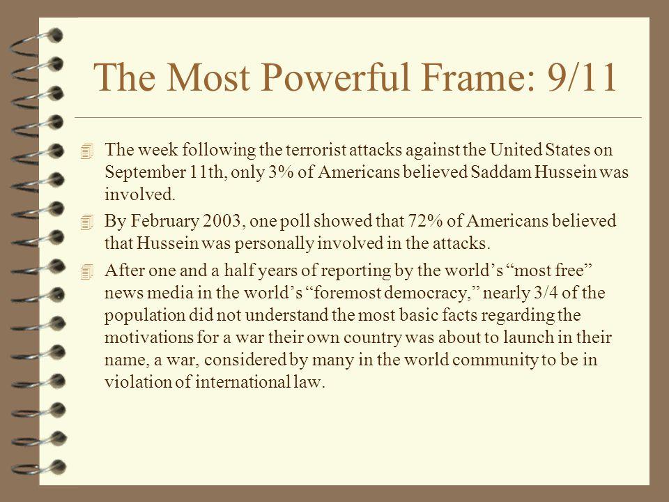 Showdown with Iraq : March 24, 2003-1