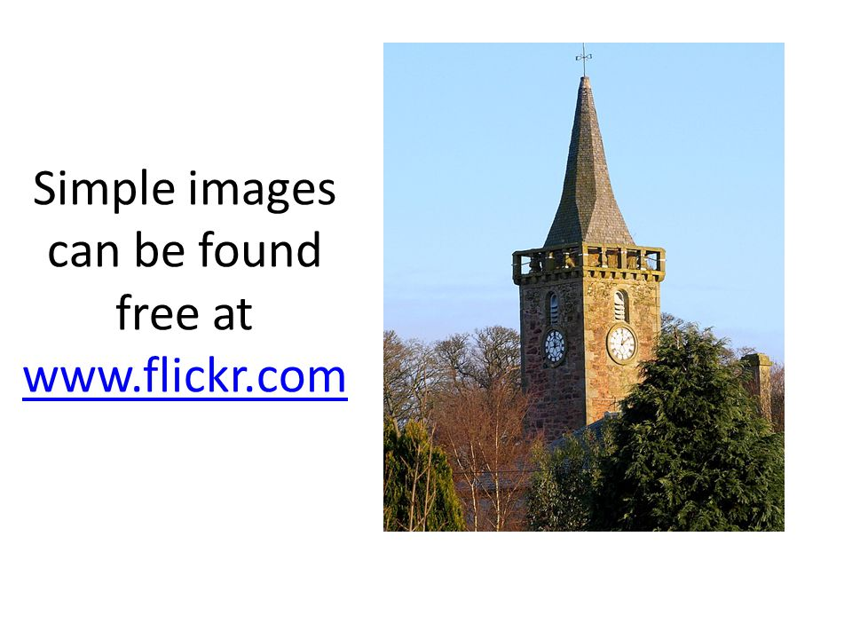 Use LIFE photo archive to find historical images