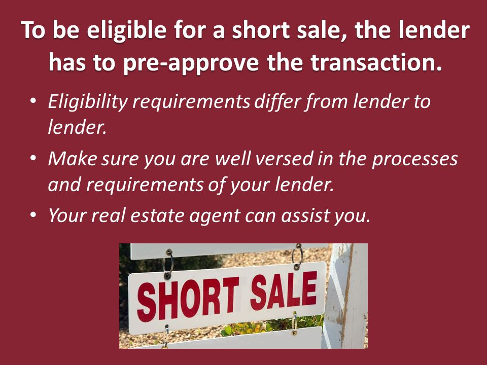 Short sales can take over a year to close.Most short sales close within 4-5 months.