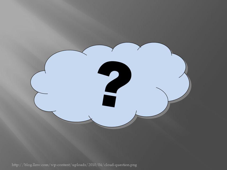 http://blog.llnw.com/wp-content/uploads/2010/04/cloud-question.png