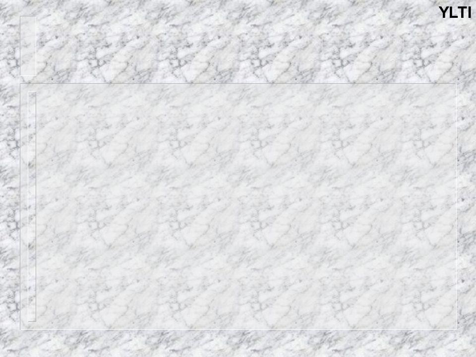 YLTI Inves tor Burs a Piala ng LPP Membuka Rekening di Pialang Memberikan Amanat/ Order Konfirmasi tertulis terjadinya transaksi Investor terima saham