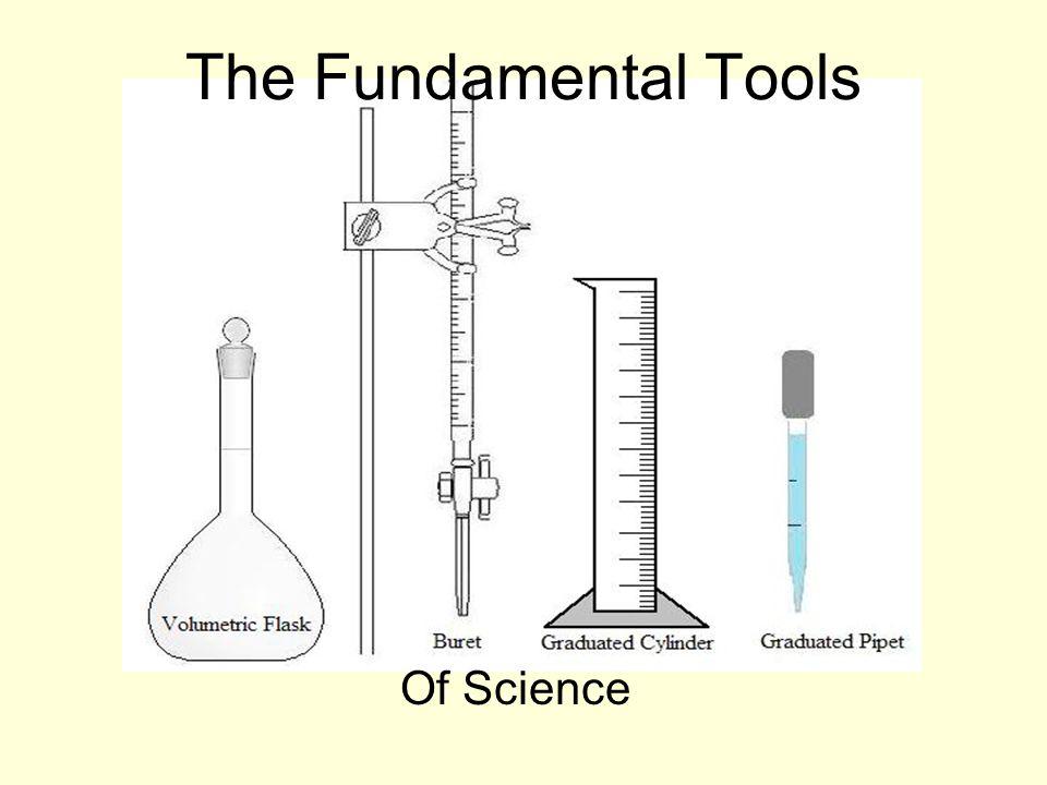Identify the LEAST PRECISE measurement.