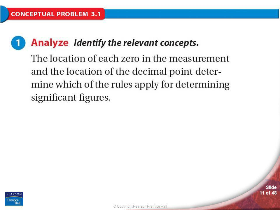 © Copyright Pearson Prentice Hall Slide 10 of 48