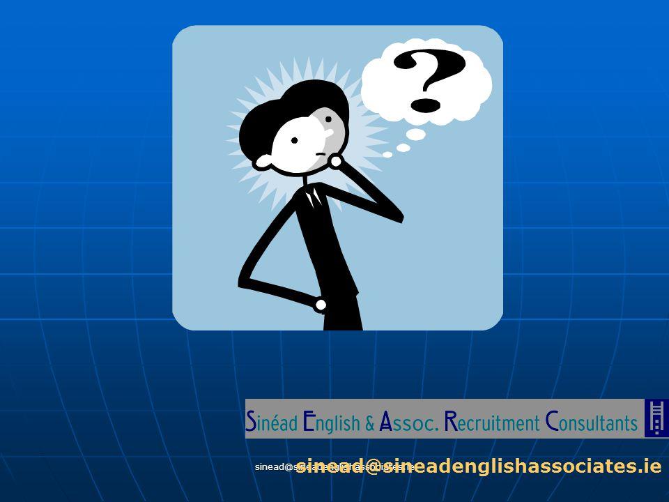 sinead@sineadenglishassociates.ie