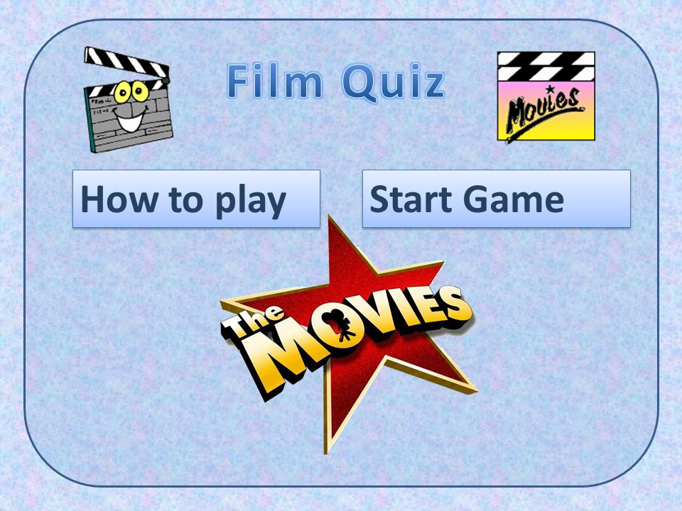 Instructions You must read each question carefully and click on the correct answer.