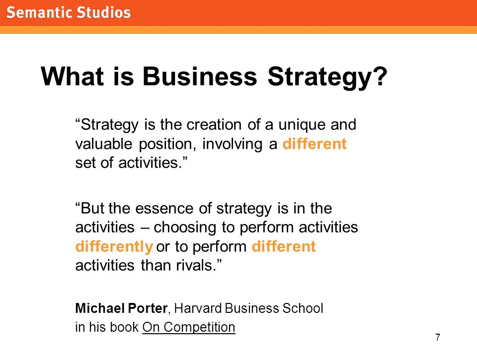 morville@semanticstudios.com 8 Strategic Fit at Vanguard Early in its history, Vanguard established a mutual structure without precedent in the industry – a structure in which the funds would be operated solely in the best interests of their shareholders. Since strategy follows structure, it made sense to pursue a high level of economy and efficiency; operating at bare-bones levels of cost…for the less we spend, the higher the returns – dollar for dollar – for our shareholders/owners. John C.