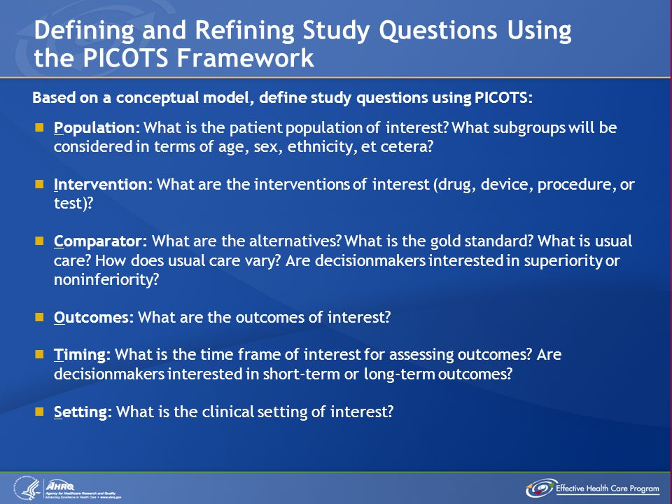  The following are suggested questions to discuss with stakeholders to help elicit the amount of uncertainty that is acceptable to them.