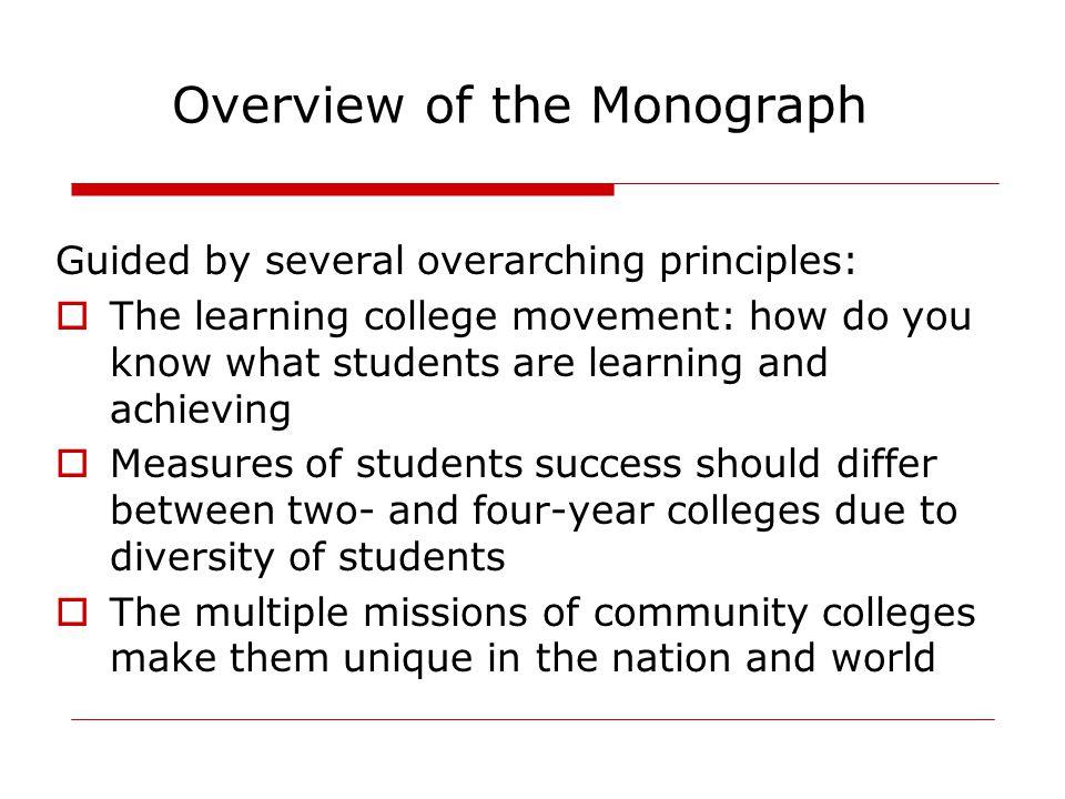 Key Considerations in Designing Advising Programs  Student population  Organizational structure  Budget  Leadership  Advisor development  Assessment