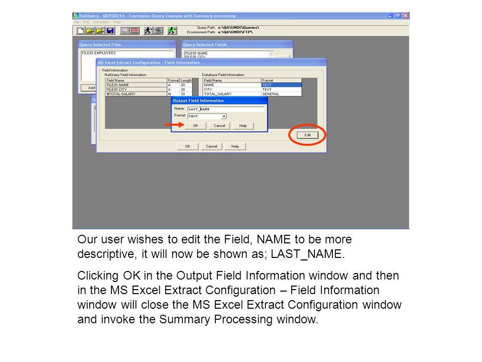 URL: www.natworks-inc.com E-Mail: info@natworks-inc.com 454 South Main Streetwww.natworks-inc.com Northfield, VT 05663 T.
