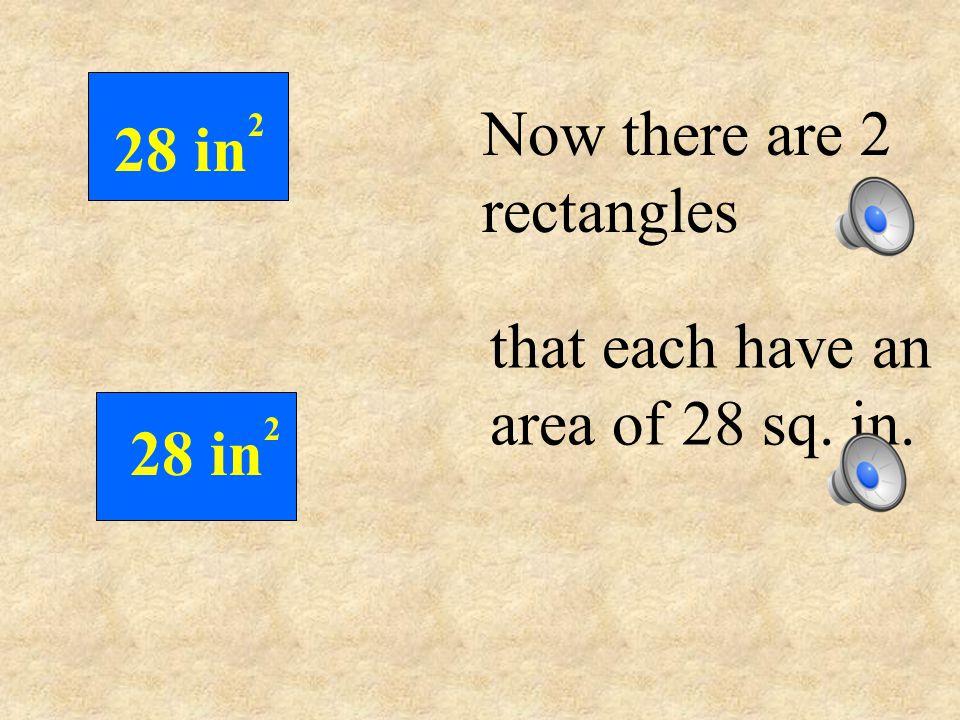 Yes, it ' s on the left side. 4 in. 7 in. 4 in.